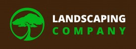 Landscaping Crace - Landscaping Solutions